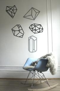 DIY-STICKERS-DIAMONDS1