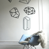 DIY-STICKERS-DIAMONDS1