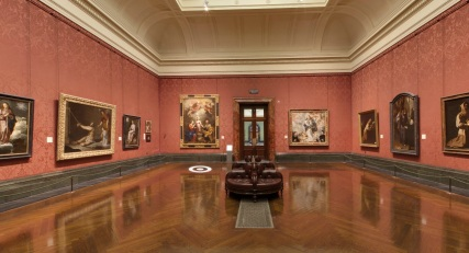 © National Gallery