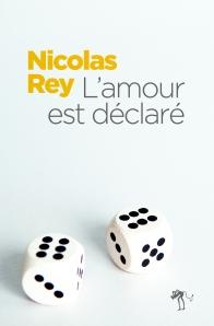 Lamour-est-déclaré