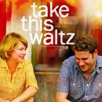 take-this-waltz02