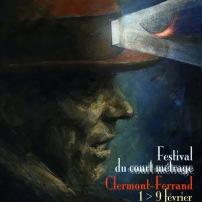 Affiche du festival 2013
