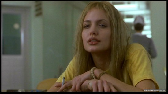 Girl-Interrupted-The-movie-girl-interrupted-11807909-1272-716