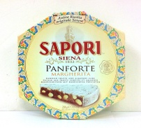 Sapori_Panforte_200gm__77833