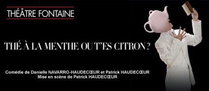 spectacle-the-a-la-menthe-ou-t-es-citron