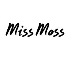 miss-moss-2013