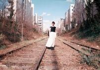 photo-margotgabel-02