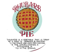 rhubarb_tablematters
