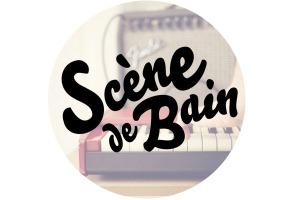 Scene-de-Bain