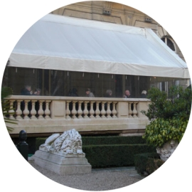 musee jacquemart andre_3