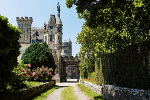 Chateau_de_keriolet_-_salle_de_reception_-_Finistere