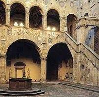 museo_del_bargello
