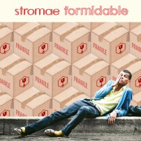 Stromae-Formidable-iTunes