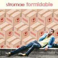 Stromae-Formidable-iTunes