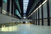 tatemodern_turbinehall