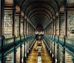 Candida-Hofer-bibliotheque-01