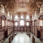 Candida-Hofer-bibliotheque-02
