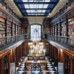 Candida-Hofer-bibliotheque-03