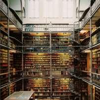 Candida-Hofer-bibliotheque-05