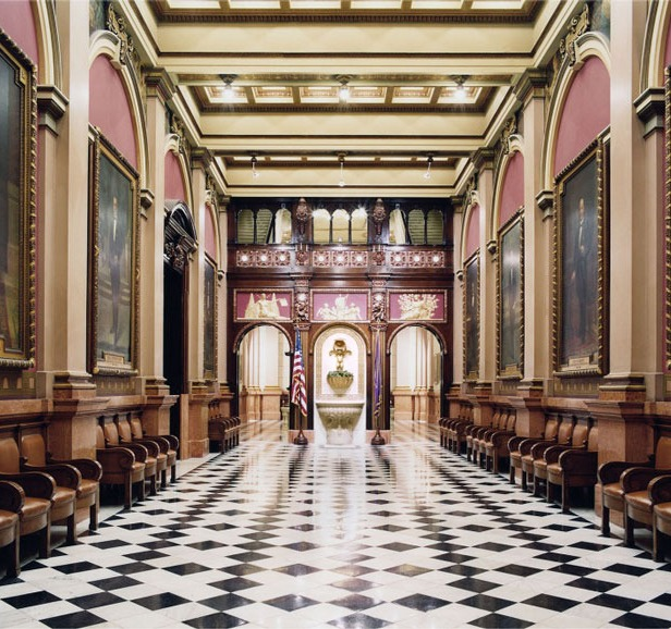 Museo-Magazine-Candida-Hofer-Masonic-Temple-PhiladelphiaI-V-2007_800