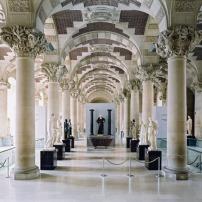 Museo-Magazine-Candida-Hofer-Musee-du-Louvre-Paris-IX-2005_800