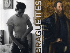 braguettes
