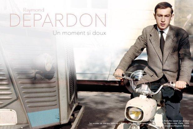 Raymond-Depardon-930X620_scalewidth_630
