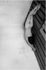 © Louise Markise