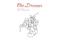 The Drawer, vol. 1