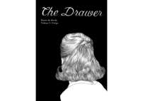 The Drawer, vol. 3