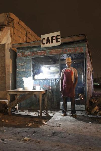 M PESA – M KOPA ©Hahn + Hartung/ Fetart/ BNP Paribas