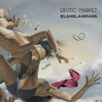 Par Nicola Verlato © Erotic Market