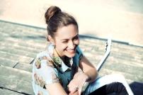 Nina_Attal ®VGaly