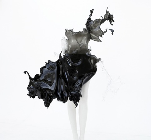 via http://showstudio.com