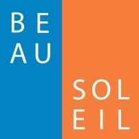 Santoré - Beau Soleil