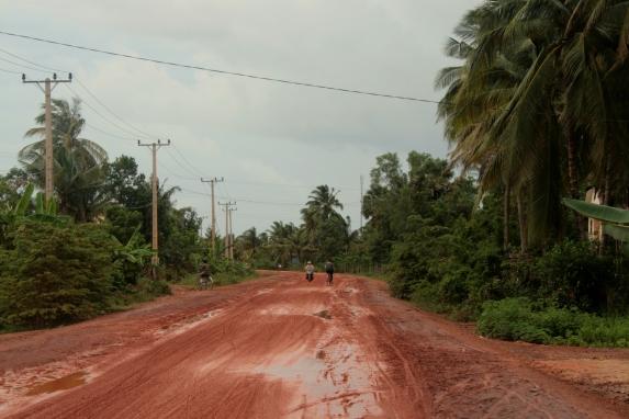 Kampot © Louise Ganesco Deglin - JBMT