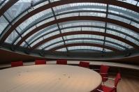 Salle de réunion © Louise Ganesco Deglin - JBMT