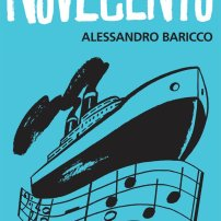 novecento, Bariccio