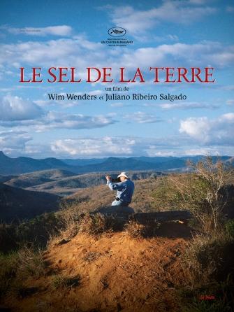 AFF_LE_SEL_DE_LA_TERRE_120x160_01