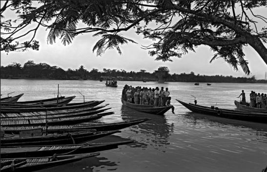 Inde, 23 mai 2013 © Gael Turine