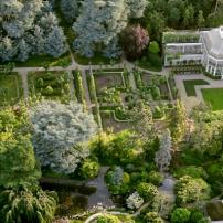 Musée et jardins Albert-Kahn via http://vallee-culture.hauts-de-seine.net/patrimoine/albert-kahn-musee-et-jardins/