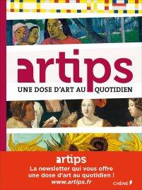 © Artips - Editions du Chêne