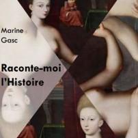 © Marine Gasc - Bibliocratie