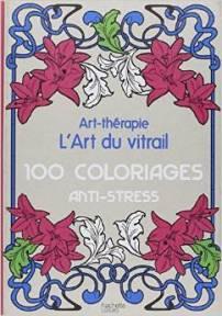 © Art-thérapie