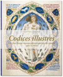 © Codices Illustres