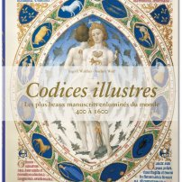 © Codices Illustres
