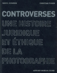 © Controverses, Daniel Girardin, Christian Piker