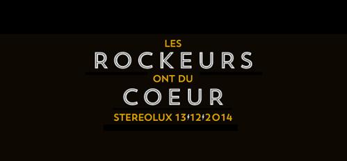 Les-Rockeurs-ont-du-coeur-nantes-2014