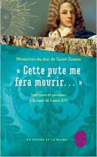 © Lettre et Plume