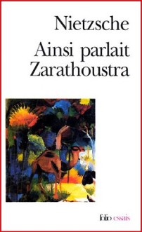 nietzsche-ainsi-parlait-zarathoustra-folio